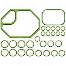 A/C System O-Ring and Gasket Kit-Seal Kit 4 Seasons 26750