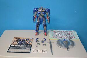 Transformers DMK-03 Model Kit