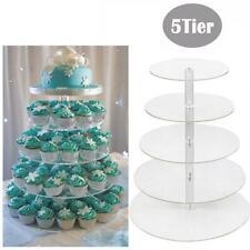 Other Baking Accessories Generous Torte 7er Set Kunststoff Deko Torten Dekoration