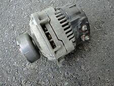 Parting out 1992 1993 1994 1995 1996 1997 BMW K1100 LT alternator generator
