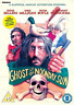 GHOST IN THE NOONDAY SUN (UK IMPORT) DVD [REGION 2] NEW