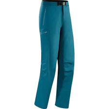 **NEW Arc'teryx Mens Gamma LT Pants Legion blue MEDIUM $179 Retail