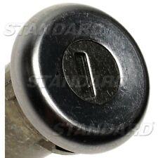 Trunk Lock Standard TL-105