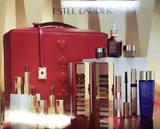Estee Lauder Blockbuster 2019 RRP £329