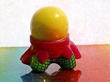 Zag Toys Marvel Universe Nog'Nz MYSTERIO Mini Figure Mint OOP