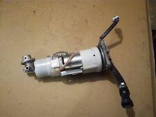 KTM RC8 2011 fuel pump