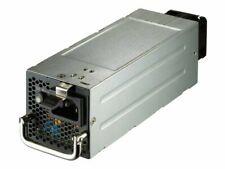 1x FSP720-20RGGBE1 Power supply Plug-in Module PPA7200200 FSP
