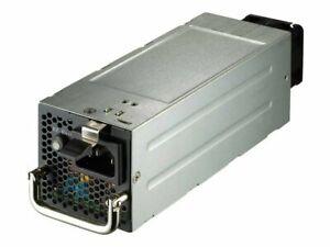 FSP720-20RGGBE1 Power Supply Plug-in Module PPA7200200 FSP
