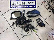 06 07 08 09 10 11 12 Lexus gs430 gs350 MIRROR FOLDING motor repair FIX OEM gs300