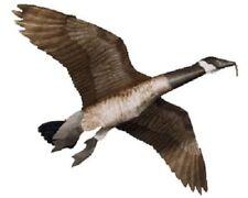 "Jackite Giant Canada Goose Kite, 60"" Wingspan"