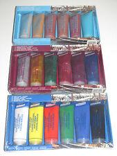 Coffret Set Lot Assortiment x6 Tubes Peinture 90 ml Modelè au Choix