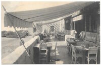 Postcard Terrace @ Torrey Pines Lodge in La Jolla, San Diego, California~104891