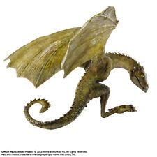 Offiziell Lizenzierte Game of Thrones Figur Rhaegal Baby Dragon Drache