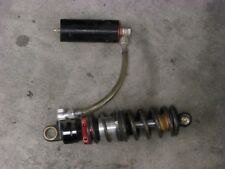 2006-2010 arctic cat M8 M1000 Z BROZ SNOWMOBILE EXIT SHOCK #134