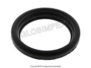 Mercedes w203 (2005-2015) Air Cleaner Seal AJUSA +1 YEAR WARRANTY
