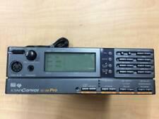 Roland SC-88pro SC88 Pro SOUND Canvas Modules W/ AC Power DTM-88PW Used