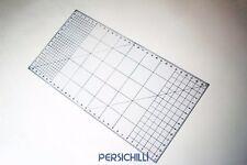 Morgantina flessibile cm.15x30