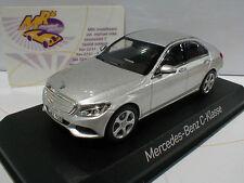 Norev Auto-& Verkehrsmodelle mit OVP für Mercedes