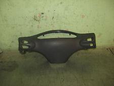 vespa  et2  handlbar  cover(rear)