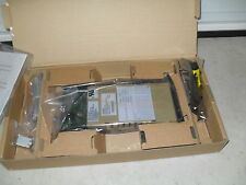 Xerox Fax Kit 1 Line Fax Kit, L1, XC--498K16490***Brand New***!$!