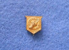 Vintage Berriman G.O. Corporate employee pin
