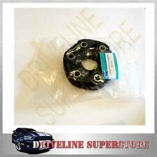 A Ford Territory SX XY ST Tail Shaft Front Slip Yoke Rubber Coupling 2004-