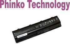 New Genuine & original Battery for HP 593553-001 HSTNN-DB0W HSTNN-UB1G