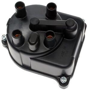 ACDelco E391A Distributor Cap        bx 415