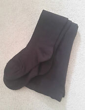 Unbranded Women's Hosiery and Socks