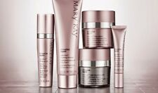 *NEW* Mary Kay Repair Volu-Firm Set