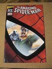 Wizard Ace Edition:  Amazing Spider-Man #  3 2003 - Doc Octopus - Reprint