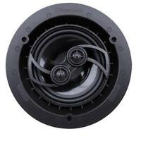 Russound Rsf610t Speaker - 1 Pack - In-ceiling (3175-535116) (3175535116)