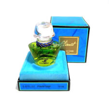 Climat Perfume for Women by Lancome Pure Parfum Splash 0.47 oz - New in Box