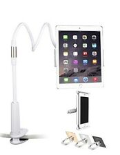 Universal Mobile Phone/tablet Holder YSSHUI-White