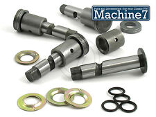 Classic Porsche 356 Link Pin Kit Front Steering Knuckle Spindle 356A 356B 356C