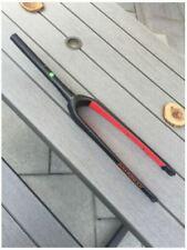 Boardman Carbon Fork