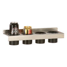 4 Can Drink Holder