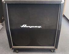Ampeg V412-TL Speaker Cabinet