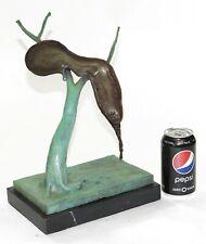 Ritratto di Picasso Salvador Dali personaggio Parastone Museo Edition sd06 scultura