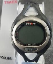 301164d3351b Timex Ironman 50 Lap Reloj Unisex T5K121-al por menor  100 (54% de  descuento)