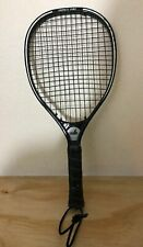 Pro Kennex Racquetball Racquet Graphite Comp