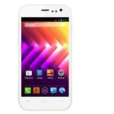 Téléphones mobiles Android Wiko 4G