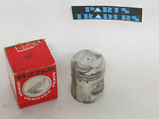 NOS Honda Piston CA 100 CA100 13102-001-020 .25 Over Bore