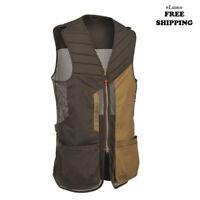 Details about  /Blaser Men/'s Primaloft Modular Jacket Ingo