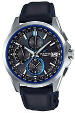 CASIO CEANUS OCW-T2600L-1AJF Multiband 6 Solar Radio Men's Watch New in Box