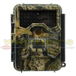 Covert Trail Cameras / Camera Covert E1 Cellular AT&T Wireless 18 Megapixels