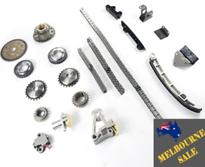suzuki grand vitara timing chain kit H27A 2006-2008