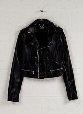 Cappotti e giacche da donna casual con doppiopetto taglia L