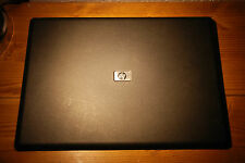 HP G6000 LCD screen plastic lid cover