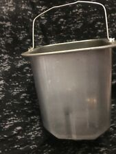 Welbilt Bread Machine/Maker Model Abm4900 Replacement part: Loaf Pan